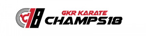 GKR Karate Australian National Championships 2018