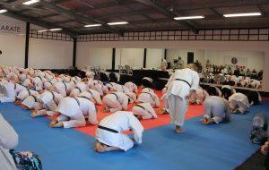 GKR Karate Cameron Park 3