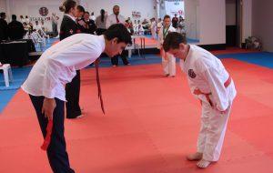 GKR Karate Cameron Park 4