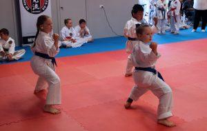 GKR Karate Cameron Park 6