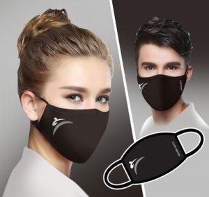 GKR Karate Safety Masks