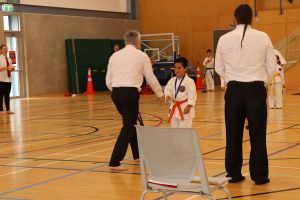 Christchurch Regional Tournament 2021